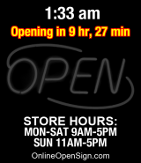 Business Hours for Scott%27s%20Computer%20Emporium